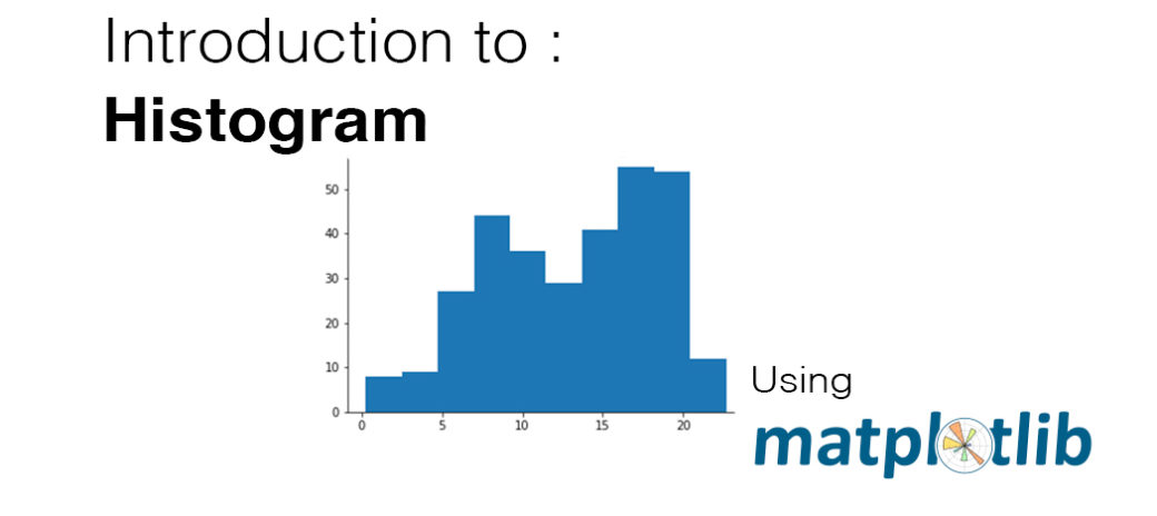 Introduction to Histogram