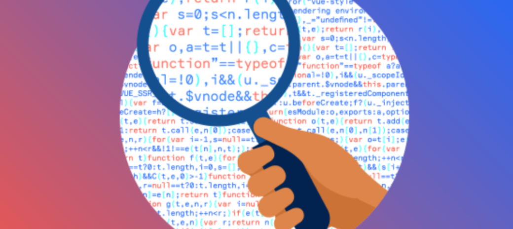 Questions to Ask Yourself When Conducting a Code Review